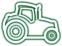 Kevin Johnson Agricultural Contractors